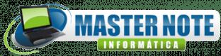 MasternoteShop - Soluções em Hardware para Ti