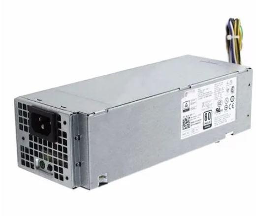 Fonte Dell Optiplex 7040 SFF