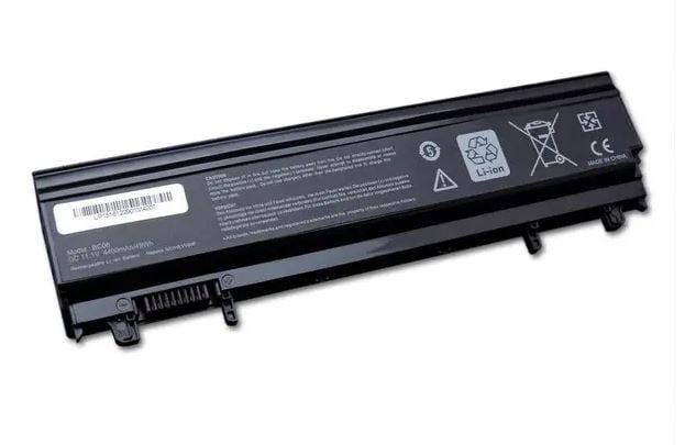 Bateria Notebook DELL E5440
