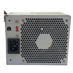 Fonte DELL Optiplex 960