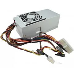 Fonte HP Slimline S5000