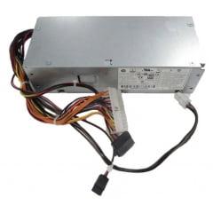 Fonte HP Probook 400 G3