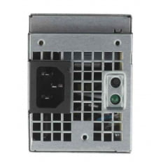 Fonte Dell Optiplex 3040 SFF