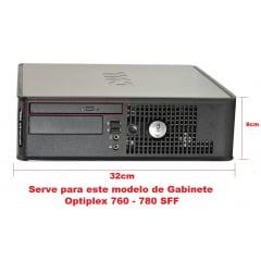 Fonte DELL Optiplex 780 SFF
