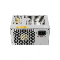 Fonte Lenovo E71 PC8061