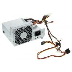 Fonte HP Compaq DC7900